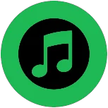 Unlimited music download
