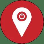 ExpressVPN 160 vpn location unlocked