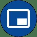 PowerDirector No Watermark Apk