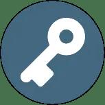 Subway surfers unlimited keys hack