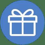 Achievements and maximum rewards