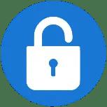 App Cloner Premium Features Unlocked