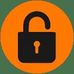 Premium unlock