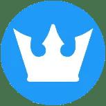 Hotspot Shield VPN Premium Unlocked