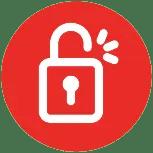 Gaana Plus subscription unlocked