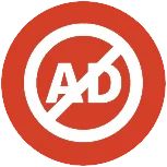 Ad-free VPN experience