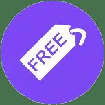 Unlimited credits Textnow Premium