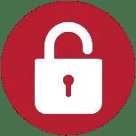 FiLMiC Pro Features Unlocked