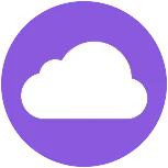 Save progress to the cloud