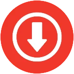 Lucid Launcher Pro Free Download