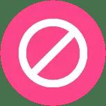 Intro Maker No watermark