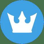 PixelLab Premium Features Unlocked