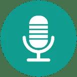 Record internal audio