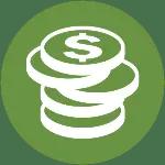 Unlimited Mortal Kombat Coins