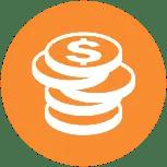 City Island 5 Unlimited money