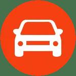 Premium Cars Unlocked