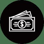 Earn money by reading