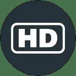 Full HD video assets