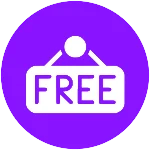 Free unlimited access