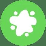 Unlock all types of slime