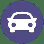 Unlocked Vehicles