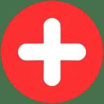 Download Yandex Music Plus Apk