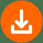 Genius Scan + Free Download