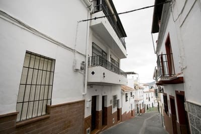 4 Bedroom Apartment For In Alora Málaga 85 900 Ref 4433889