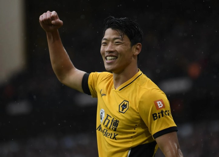 Is it finally time for South Korean football to emerge as a leading power? | Premier League Review: Matchday 7