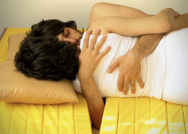 Image result for cuddle mattress