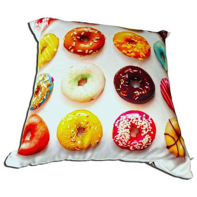 decorative sofa throw accent