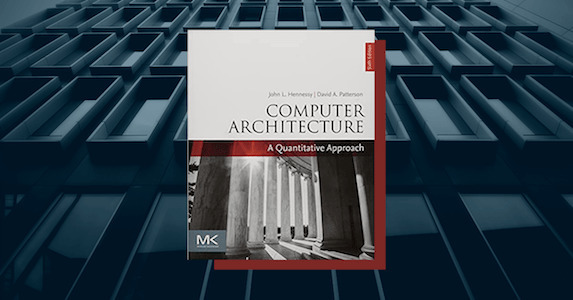 The 11 Best Books On Computer Engineering In 2021 Including A Programmer S Perspective Computer Networking And Revolution In The Valley