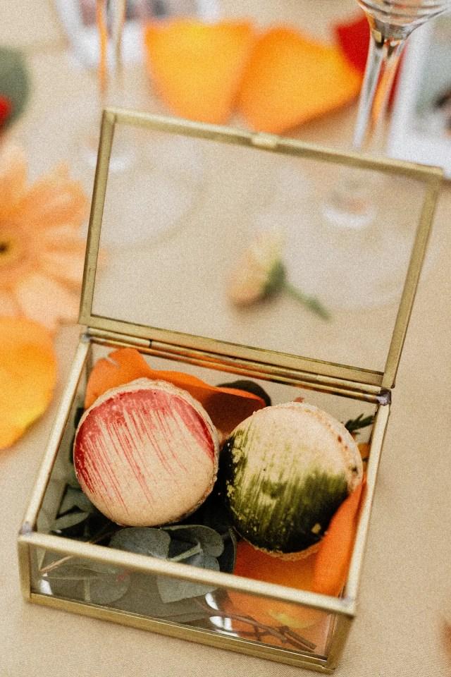 Sweets Legacy Yen Tu wedding elopement vietnam