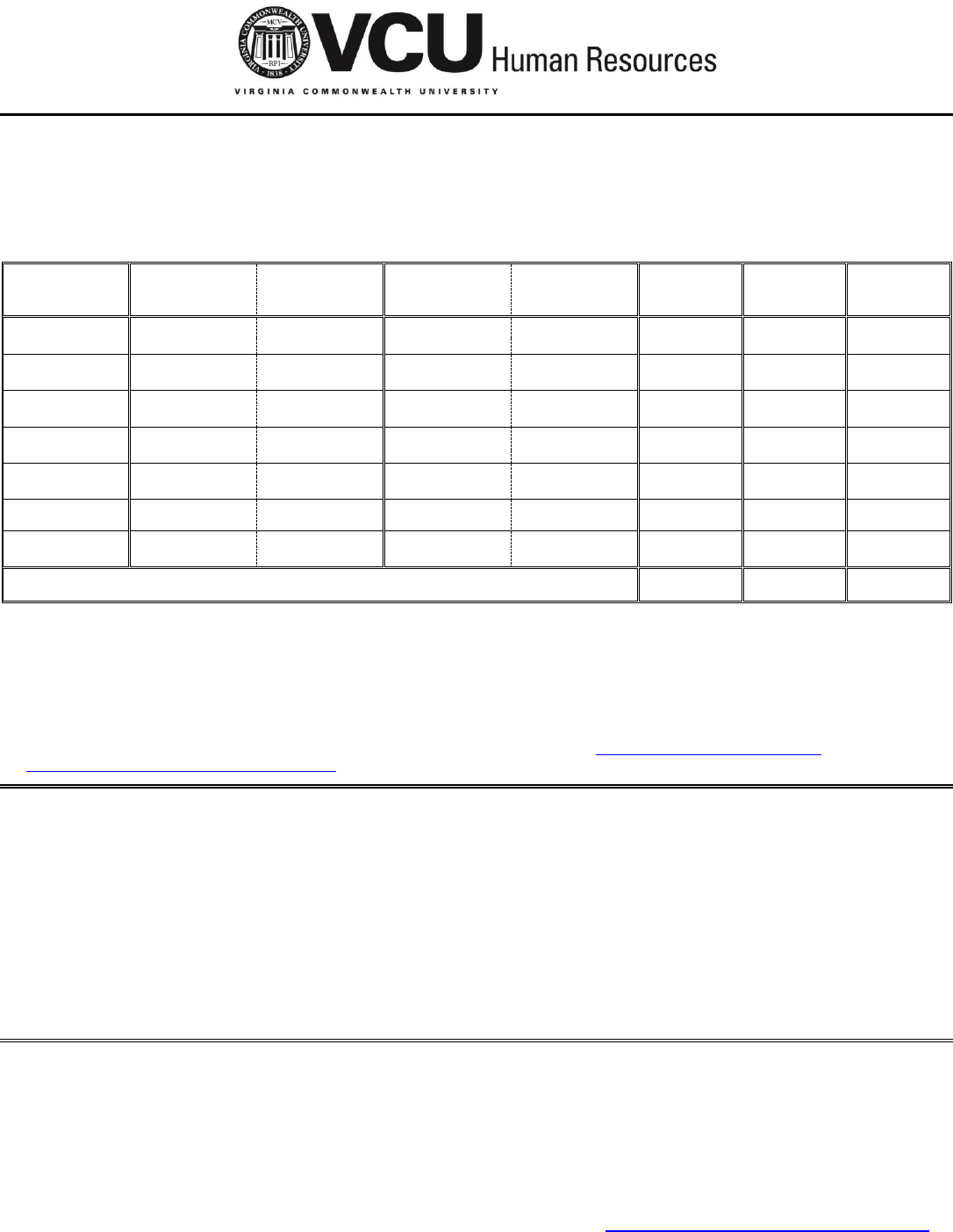 Download Downloadable Overtime Sheet Template In Format For Free