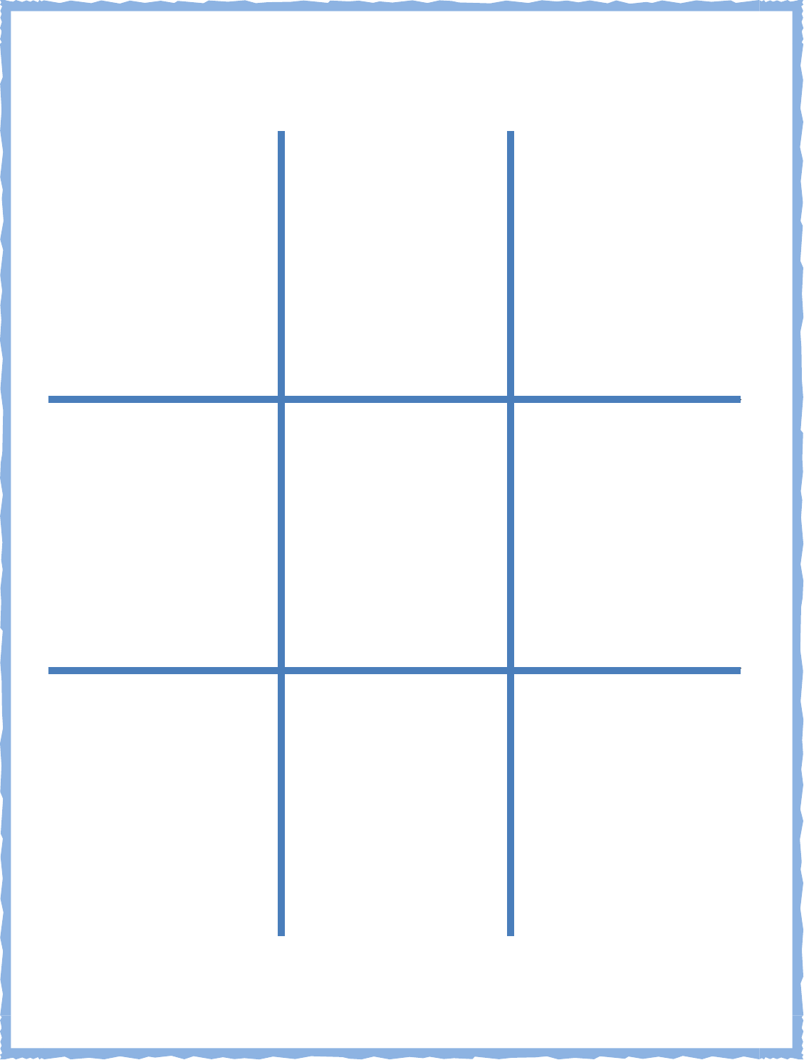 Printable Tic Tac Toe Board That Are Comprehensive
