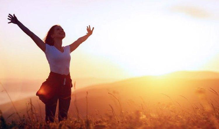 Tak Ingin Kulit Gosong, Hindari Sinar Matahari di Jam Ini