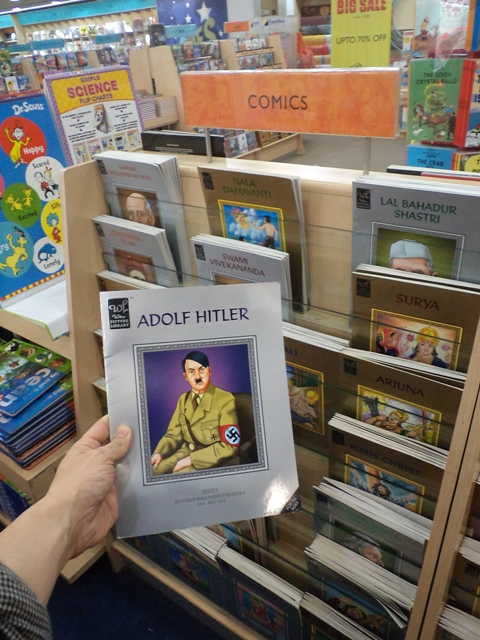 https://i2.wp.com/cdn.timesofisrael.com/blogs/uploads/2014/02/Hitler-in-comics.jpg