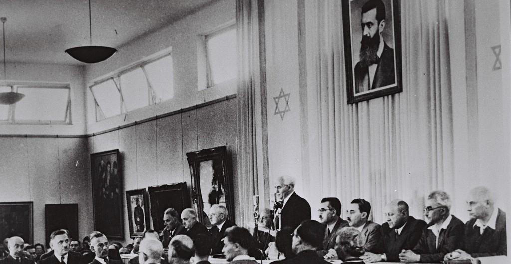 """Résultat de recherche d'images pour """"photos de David Ben Gourion enfant"""""""