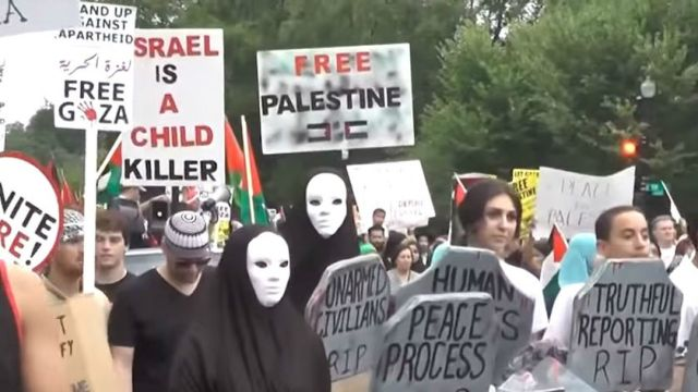Image result for anti-Semitism on U.S. campuses