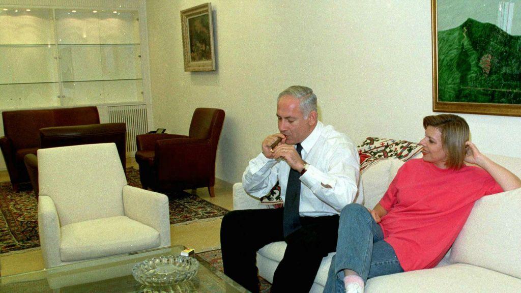"""Résultat de recherche d'images pour """"netanyahu shame"""""""