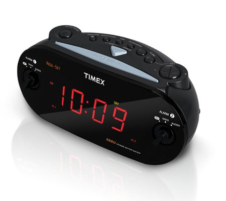 Timex T715