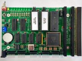 SC126 Z180 SBC / Motherboard Kit