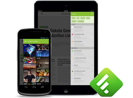 feedly_update