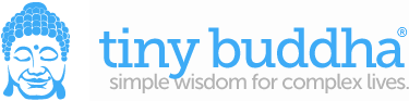 https://i2.wp.com/cdn.tinybuddha.com/wp-content/themes/tinybuddha/images/logo.png