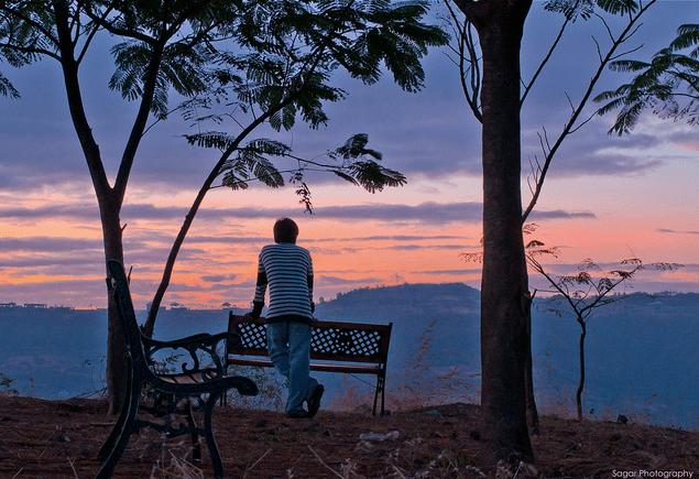 https://i2.wp.com/cdn.tinybuddha.com/wp-content/uploads/2013/06/At-Peace-with-Self.png