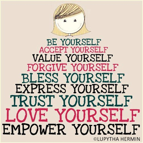 https://i2.wp.com/cdn.tinybuddha.com/wp-content/uploads/2013/09/Be-Yourself.jpg
