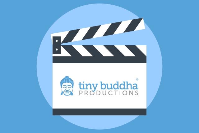 Tiny Buddha Productions