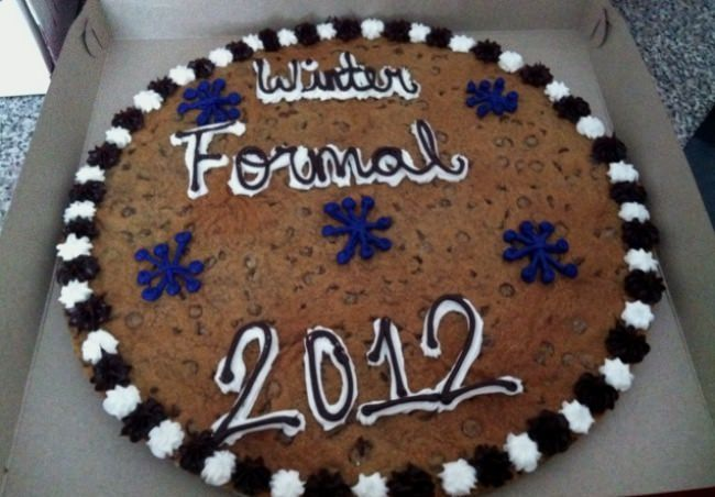 14 Ways To Ask Your Date To Winter Formal Tip Junkie