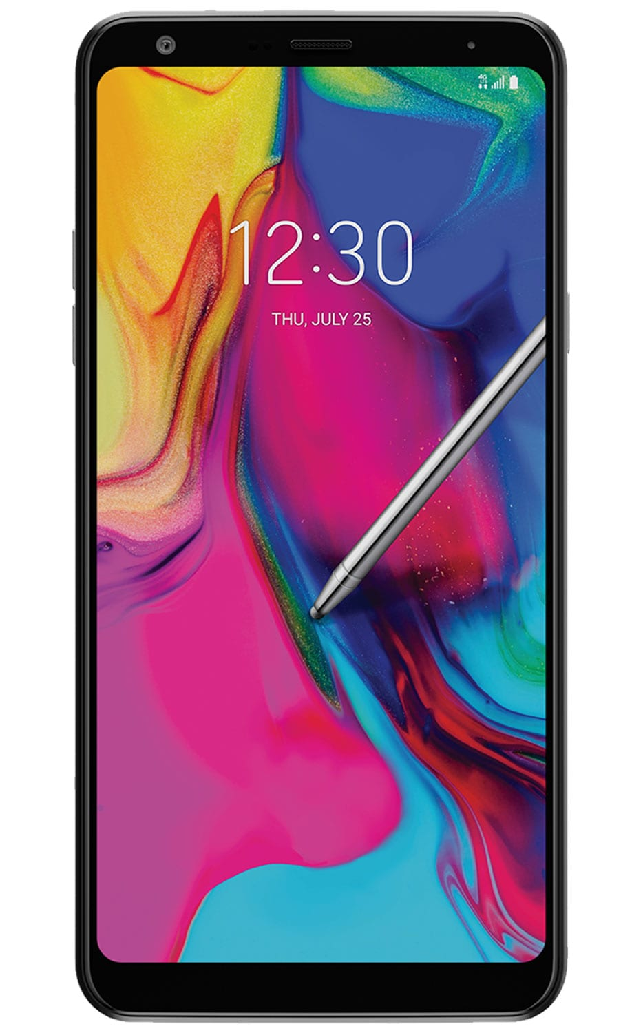 Coloring Pages For Lg Stylo 5