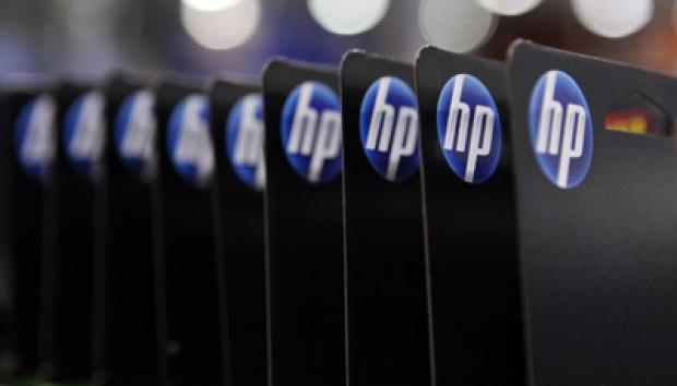 Teknologi Hawlett-Packard Dukung Kreativitas Anak Muda
